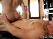 Free chubby gay twinks and ass smelling sex stories Eme