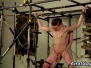 Young goth boy gay porn bondage vids first time The Boy