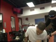 Police xxx movie gay Robbery Suspect Apprehended