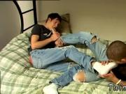 Young teen boys gay porn pix tube It's reciprocated of