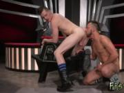 Download free style gay sex deck video Aiden Woods is o