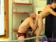 movies close up of gay old daddy sex That studs donk is