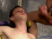 Gay uncut sperm drinkers men and black haired twinks Fe