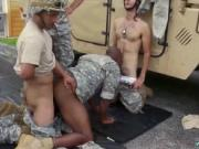 Amputee male soldiers nude gay Explosions, failure, and