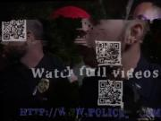 Gay police pissing free movie Thehomietakes the eas