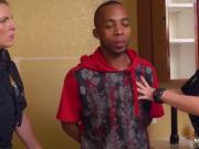 Amateur hidden and teen scream squirt Black Male squatt