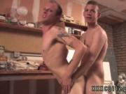 Gay chub interracial free sex and young twinks boys pan