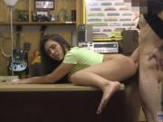 Webcam couple amateur hd xxx Catching a wonderful fly