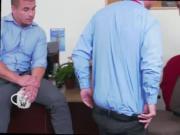 Straight men molested asleep tubes gay Earn That Bonus