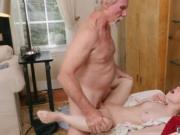 Old blonde mother in law Online Hook-up