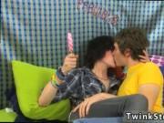 Black hunks having gay sex and cumming and gay light sk