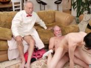 Pov titfuck blowjob cumshot and amee donovan pov anal s
