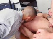 Fucking romantic sexy gay porn couple movie and blowjob