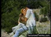 Cute twink sex