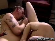 Twink movie Mutual Cock Sucking Straight Boys