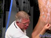 Gay porn xxx bondage Mark is such a fantastic youthfull