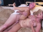 Over 40 amateur Frankie and Duke are in search of some