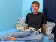 Smooth teenage straight gay twink boys free videos and