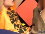 Love kiss college xxx pron video gay Miles likes Seth's