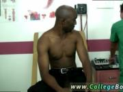 Video boy undresses for doctor and naked black male ath
