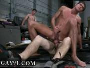 Gay party foul movies and videos and actual brothers in