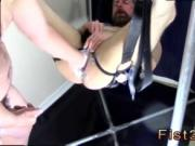 hot gay sex galleries first time Punch Fisting Bo