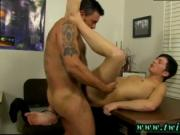 Extreme gay male emo twink tube and young homo free por