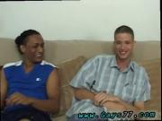 Straight young teens jacking off together and guys crav