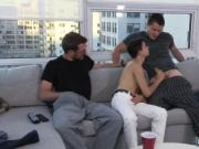 Naked young boys from gay first time Is it possible to