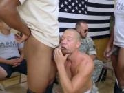 Real gay sex movie pakistan xxx Staff Sergeant knows wh