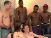 Male phone gay sex for free Cody Domino Gets Rolled