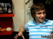 Small gay twink fuck first time Josh Bensan is a charis