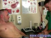 Tube medical gay movie I helped him eliminate them and