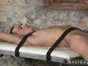 Boys bondage dream gay They're flawlessly matched for s