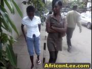 African lesbians ebony bathroom licking pussies