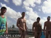 American college naked gay Well these men seem to know