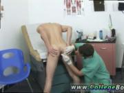 Boys naked physical examination gay Today a gang of boy