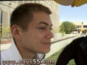 Arab young boy cock naked outdoor gay College Boy