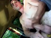 Naked men bathing piss gay first time Pissing into a pu