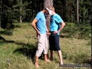 Men pissing their pants video and free gay sex stories