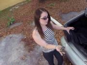 Teenage amateur webcam xxx Bringing out the immense gun