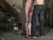 Nude boy bondage videos movies gay xxx Boys like Matt M