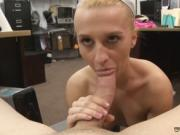 Teen amateur with nice tits fucked in her ass Stealing