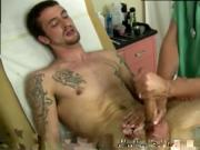 College guys penis physical exam embarrassing gay He ac
