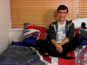 Video hot free emo gay xxx 20 yr old Jake Wild is a sup