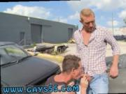 Small boy gay porn photo Real red-hot outdoor sex
