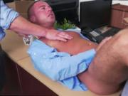 Videos of young boys with small sex and hot gay men pil