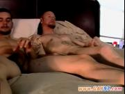 Young vs old gay sex movie barely legal Chris Gives Bri