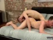 Free down loads nude gay boy having sex and young porn