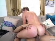 Rough hardcore anal squirt Degrade Me Already
